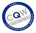 STQC Certificate