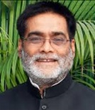 श्री राम कृपाल यादव