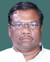Shri Faggan Singh Kulaste